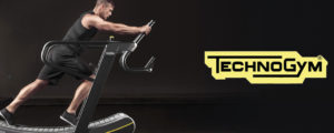 technogym-partners