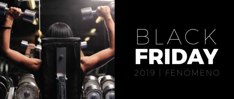entrenamiento-personal-black-friday-19